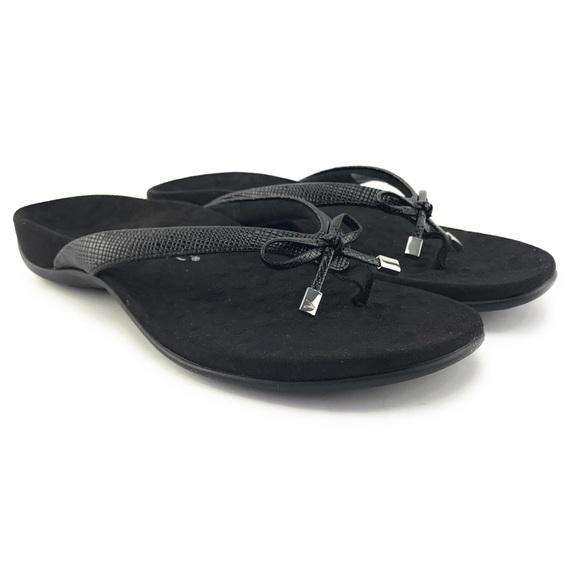 Vionic Shoes | Vionic Womens Rest Bella